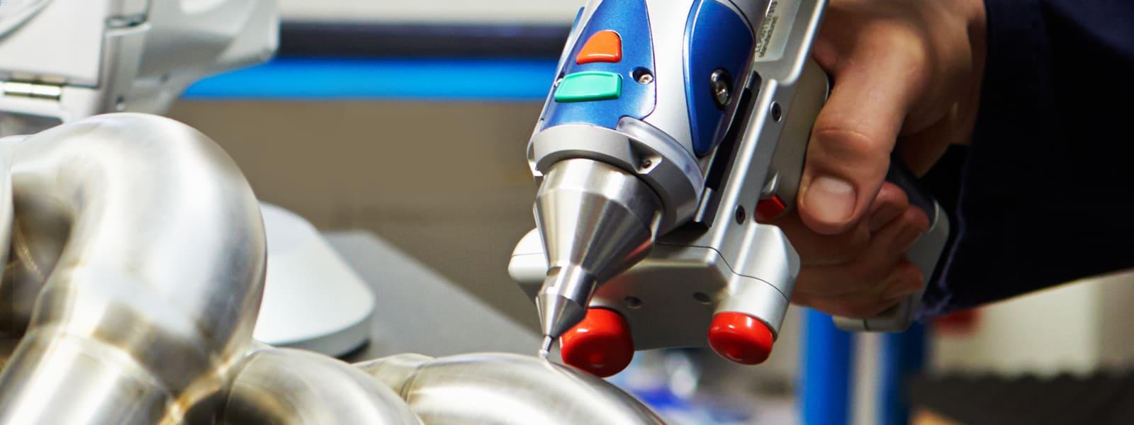 DIKO - automatyzacja wrocław