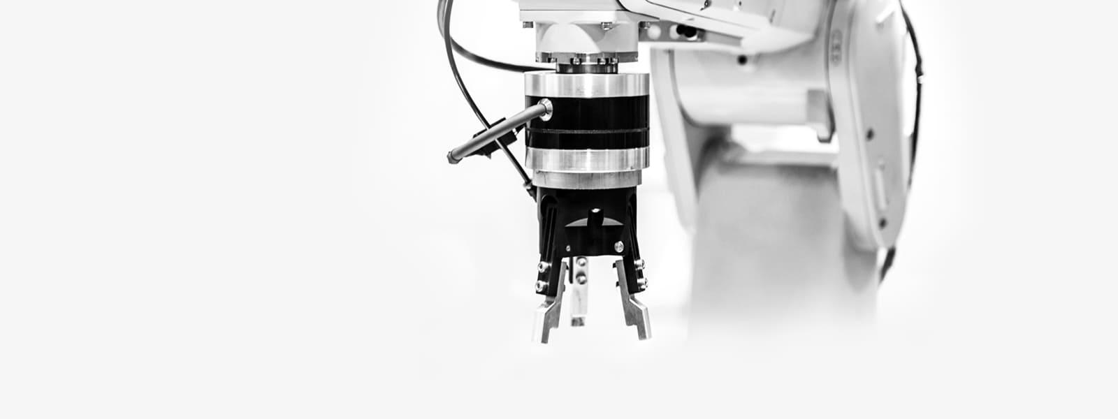 DIKO - automatyka przemysłowa wrocław